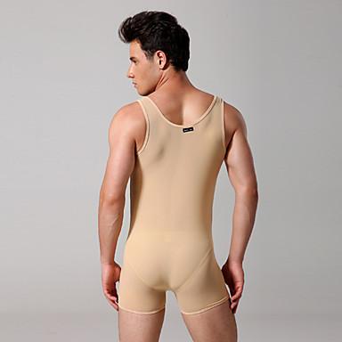 thaimasage sexiga underkläder män